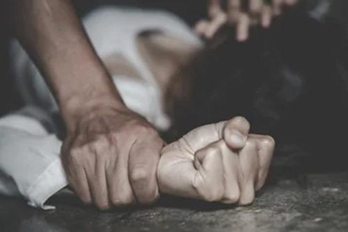 २३ वर्षीया युवतीलाई बलात्कार गरेको आरोपमा गौना थारु पक्राउ