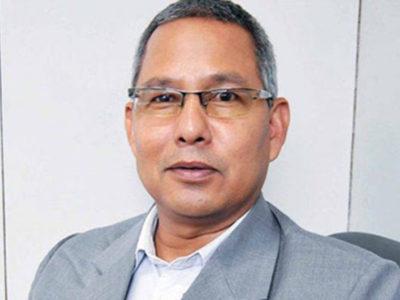 संसद पुनर्स्थापनाले केपी ओलीको असंवैधानिक कदम सच्चिएको छ : डा. गोपाल दहित
