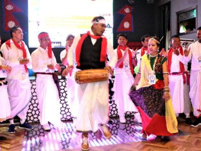 थाकस युएईको अधिवेशन डिसेम्बर २५ मा, यसवर्ष माघी साँस्कृतिक कार्यक्रम नहुने