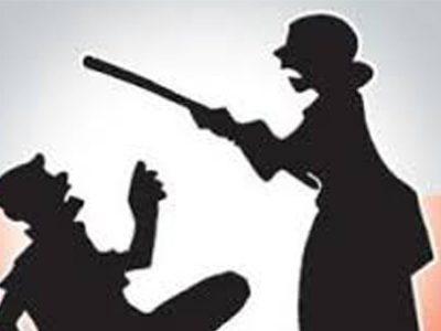 वसन्ती चौधरीले आफ्नै श्रीमान ओमकुमार चौधरीको गरे हत्या