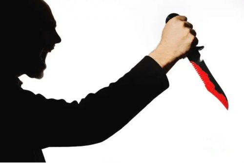 चक्कु प्रहार गरी १७ वर्षीय चौधरीको हत्या