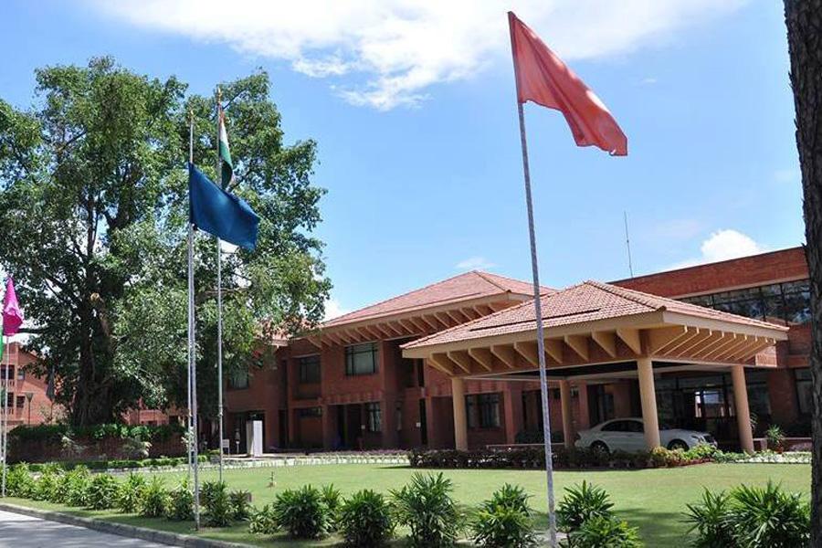 उच्च शिक्षा अध्ययनका लागि भारतीय दूतावासले खुलायो छात्रवृत्ति