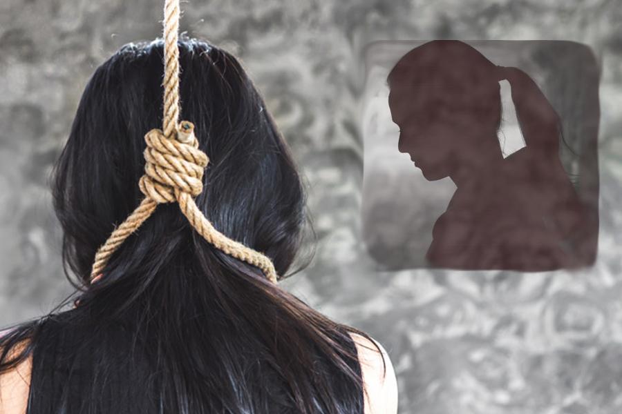 कुवेतमा द्रौपती चौधरीले गरिन् आत्महत्या, शव अलपत्र