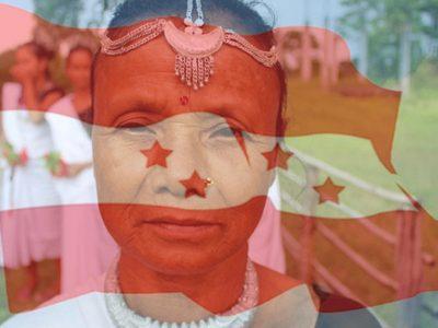 कांग्रेस महाधिवेशन: थारु कोटाबाट कति आउँछन् महाधिवेशन प्रतिनिधि